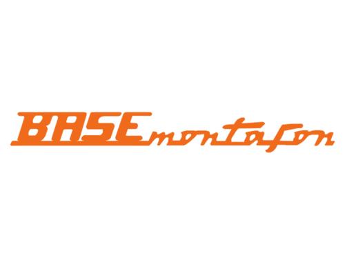 BASEmontafon
