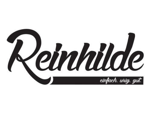 Reinhilde
